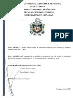 ensayo 2019 - grupo N° 4.docx