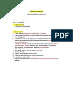 Temario-de-biologia.docx