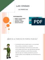 FISICA.pptx