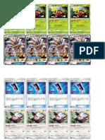 Print Proxy Cards Limitless Kaku2