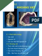 C2_KV.pdf