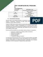 FORMULACIÓN Y DELIMITACIÓN DEL PROBLEMA EN ESTUDIO (3).docx