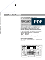 BR-1180CD.pdf