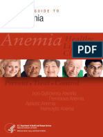 your guide to anemia.pdf
