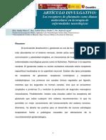 Articulo SICI MARZO R.Luján e I. Pérez Otaño.docx