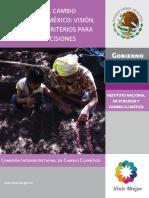 CD001364.pdf