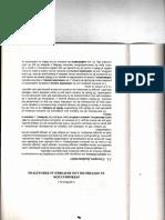 libro motores endotermicos.pdf