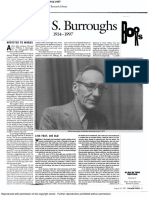 Live-Fast-Die-Old-William-S-Burroughs-1914-1997.pdf