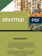 GRATITUD.pdf