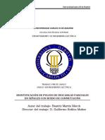 tfg_beatriz-martc3adn-merck.pdf