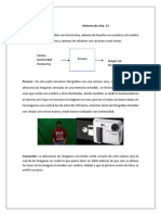 1parcialpracticasvision.docx
