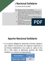 Aporte Nacional Solidario.pptx