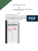 backsighting tutorial.docx