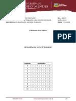 prova de humanizaçao saude e trabalho.pdf