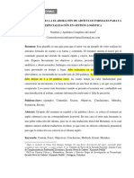 1._PLANTILLAS_ARTICULOS_Y_ENSAYO.pdf