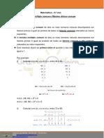 MAT6-T1-03-MMC-e-MDC (1)