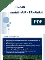 1.2 AIR TANAH.pptx