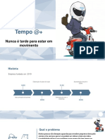 TEMPO a+ MOBILIDADE final