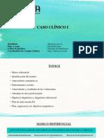 PPT CASO CLÍNICO M.A.pptx