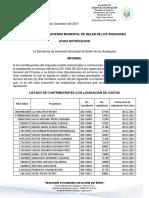 2142_aviso-autos-de-liquidacion-de-costas.pdf