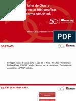 Taller Normas APA Alumnos.pdf