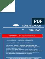 1° Clase - Globalización y Dualidad (1)