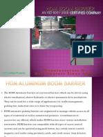 boom barrier_HYDRAULIC.pdf