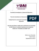 padres.pdf