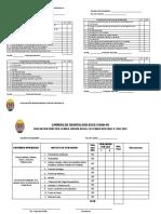 RUBRICAS DE LAS ÁREAS Y BIOSEGURIDAD (1).docx