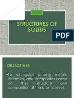 Chem4_02.pdf