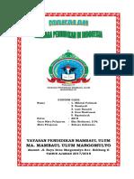 lembaga pendidikan di indonesia.docx