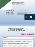 Clase 1-Definiciones -Marco Normativo -Sistemas y modelos.pdf