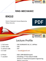 125997_124540_(INT)_1st week ENGINEERING MECHANIC_INTRODUCTION ( 1st course).ppt