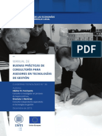 cuadernillo39.pdf