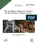 DOCUMENTO.PDF1.docx
