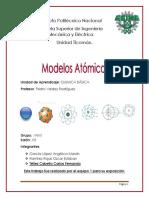 Modelos atómicos.docx