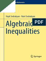 Algebraic Inequalities.pdf