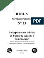 RIBLA Interpretación biblica.pdf