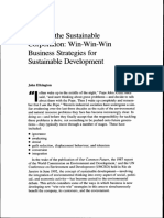 Elkington - Towards the Sustainable Corporation Win-Win-Win Business Strategies for Sustainable Development - 1992.pdf
