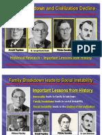 FAMILY_Breakdown_and_Civilization_Decline.pdf
