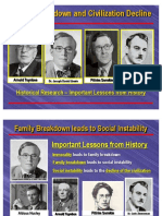 FAMILY_Breakdown_and_Civilization_Decline.pdf