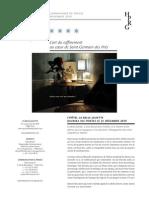 Dossier-Presse-Belle Juliette-novembre–FR