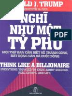 Webtietkiem.com.Com-nghi-nhu-1-ty-phu.pdf