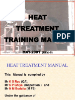 Heat-Treatment-Training-Manual-ppt.ppt