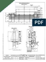 PC BAR D36 K19.pdf