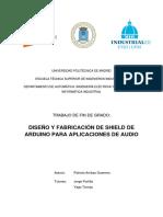 TFG_PATRICIA_ARRIBAS_GUERRERO.pdf
