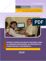 DCBN_Comp_Informatica_2010 (1)
