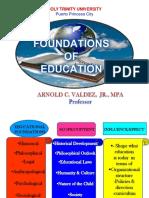 Foundations-of-Education.pdf