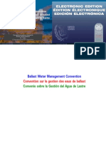 Ballast Water Convention Edition 2004.pdf