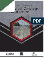 best-management-practices-for-municipal-concrete-infrastructure-November-14-Published.pdf